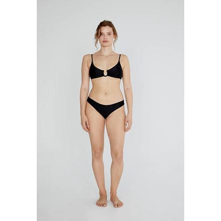 Bikini Abrela
