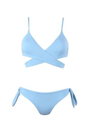 Angels Falls Bikini